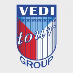 Vedi Tour Group